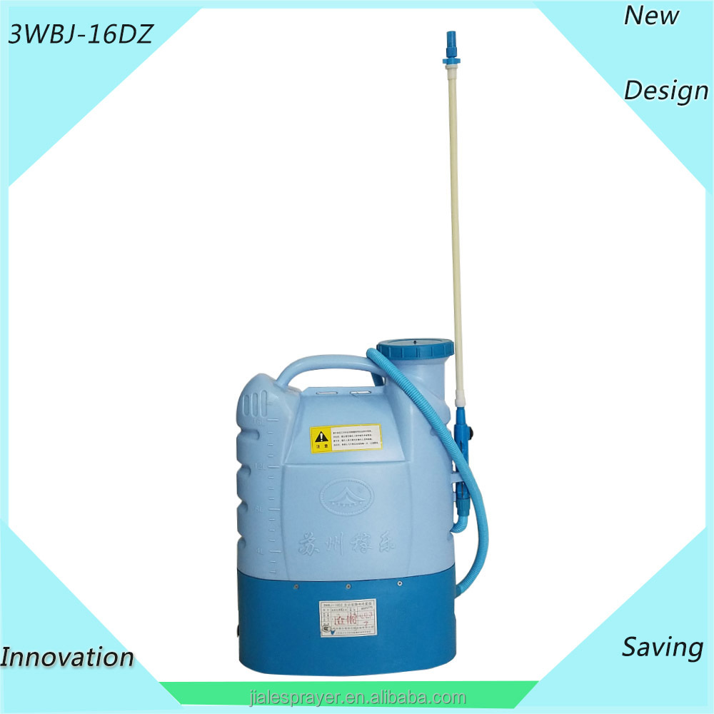 powder diaper cement mini electric sprayer
