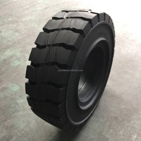 truck tire 300-15, solid tires for light truck 300-15