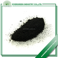 FC70%min -84%min Amorphous Graphite For Oil Drilling