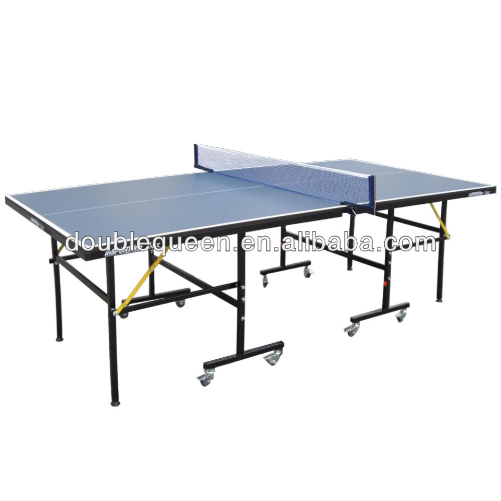donic table tennis