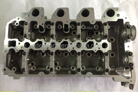 BEST CYLINDER HEAD 1005B452 FOR MITSUBISHI
