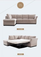 sofa set pictures wood sofa furniture dubai sofa
