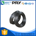 cheap 16 gauge black annealed tie wire from china