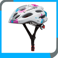 cartoon child helmets, security and safety kids helmets, fashion children helmets