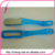 Wholesale products promotional Pedicure foot file