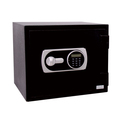 FDP-38-1B-EH-1721/fire safe box /fireproof safe/mini fire resistant safe