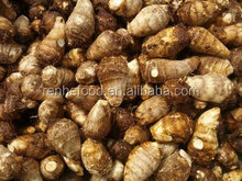 Chinese Fresh Seasonal Vegetable Taroes Hot Sale