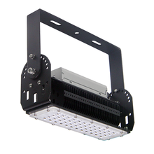 Hot sales 50w 6500lm led floodlight price
