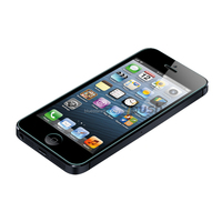 Strong Protective Tempered Glass For iphone5