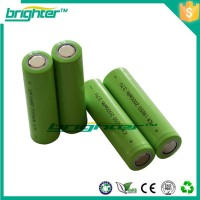 xxl power life 18650 battery imr li-ion battery