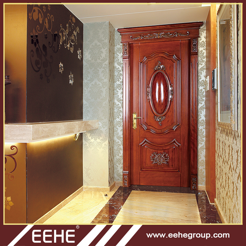 Antique Chinese Wooden Door Designs In Sri Lanka/latest Interior Room Door  - Buy Antique Chinese Wooden Door,Wooden Door Designs In Sri Lanka,Latest  Design ... - Antique Chinese Wooden Door Designs In Sri Lanka/latest Interior
