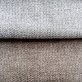 Central African Republic sofa liner fabric