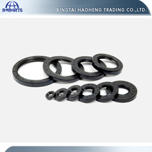 offer free samples front wheel hub oil seal