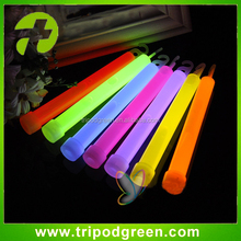 light stick manufacturers supply concert light stick with best price