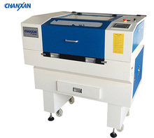 Chanxan brand! fabrics leather canvas textile polyester cotton Lycra laser leather cutting machine 0086 18361449869