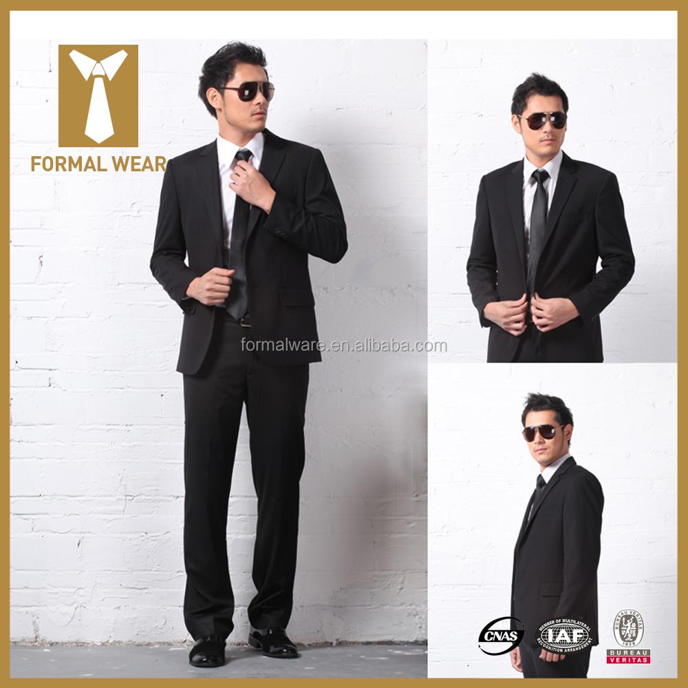cheap price slim fit business style wholesale men suit buy wholesale. Black Bedroom Furniture Sets. Home Design Ideas