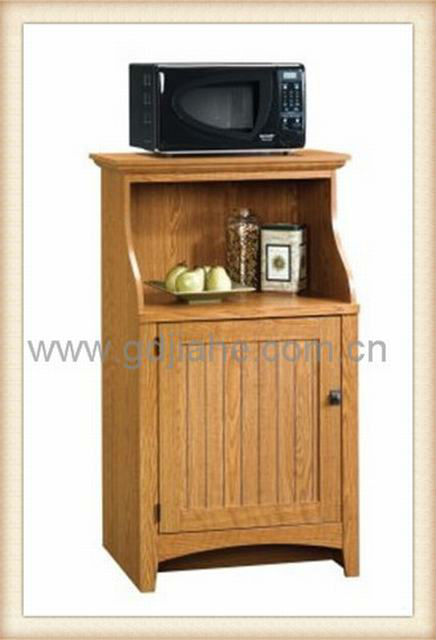 Kitchen Cabinets For Microwave Ovens china microwave fridge oven kitchen cabinet manufacturer,self
