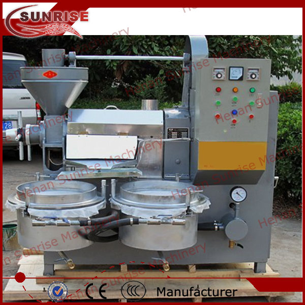 95 Low price cooking oil pressing machine 0086 13721438675