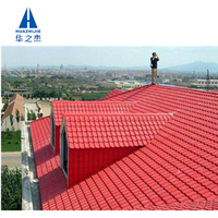 ASA co-extrusion long lasting life new corrugated plastic roofing sheets