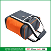 Cooler Bag With Bottle Opener Promotional Bottle Cooler Bag