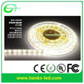 led strip light 5050 white color