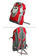 2012 Fashionable foldable Backpack,backpack,promotion backpack