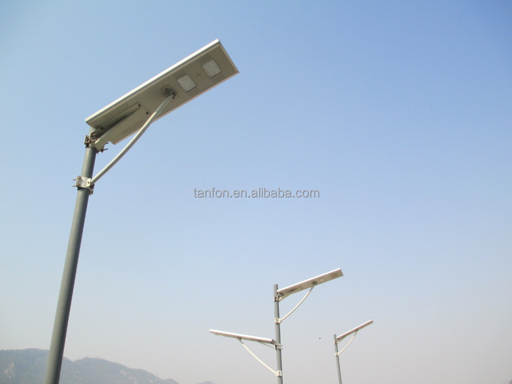 led street lighting fixtures old street lights for sale solar power energy street light pole 60w