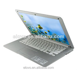laptop price dubai low price mini laptop not used laptop sale for kids