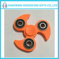 Creative 2017 Good Quality Hand Spinner