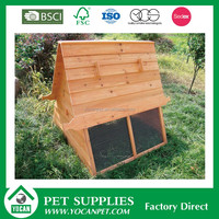 For hens garden broiler chicken cage
