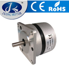 low rpm high torque dc motor Brushless DC Motor 36v DC Motor