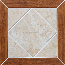 economical interior textured tiles manufacturing companies 300*300mm