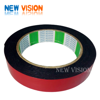1mm Double Sided PE/EVA Nippon Foam Tape