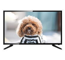 led tv factory in China 720p 2018 best price 32inch led tv in india
