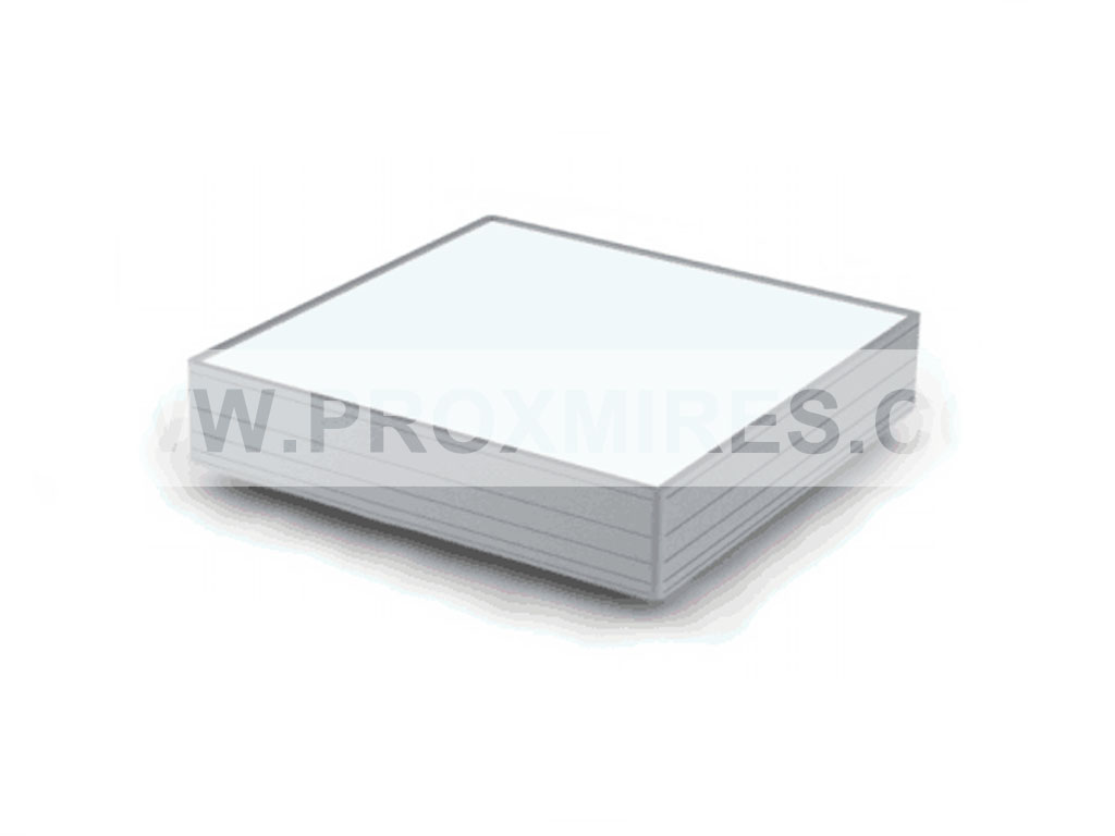 Led Panel 30x30 cm 32W Energy Saving Lighting Solutions (European Manufacturer)