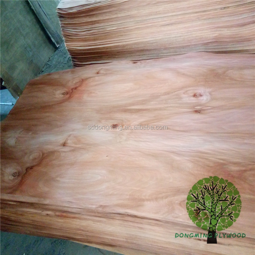 marine plywood manufacturing plywood grade d wood veneer faced veneer sheet