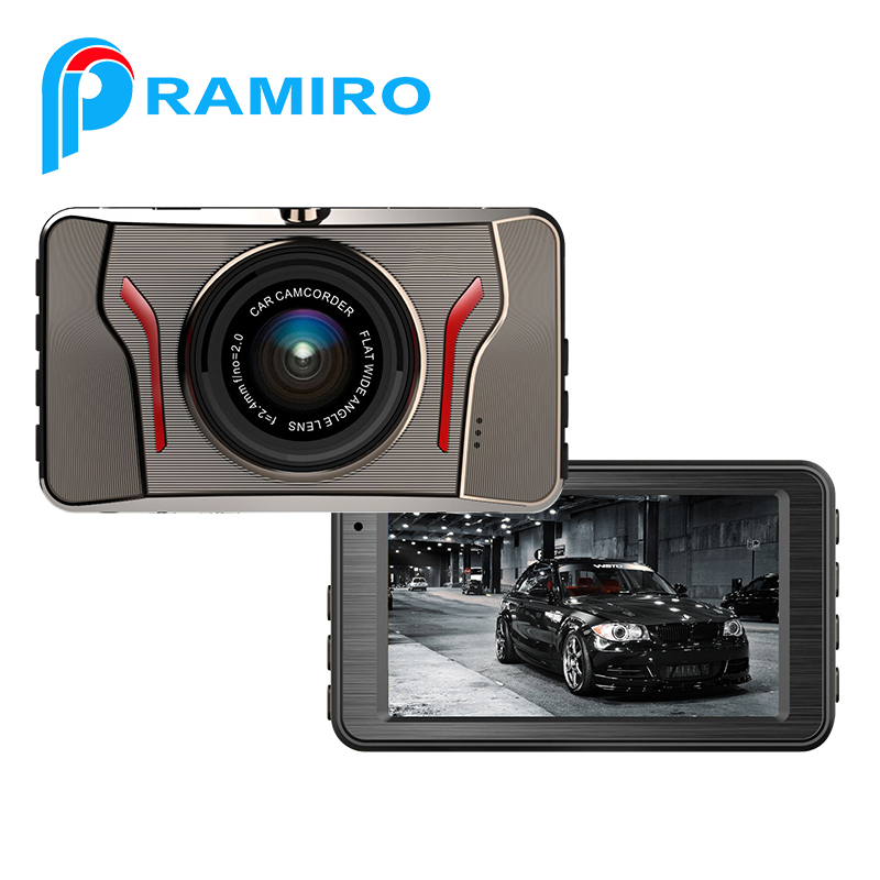"3.0"" T611 DVR dashcam Car Camera 1080p Full HD Camcorder Video G-sensor car dvr camcorder Generalplus 1247"