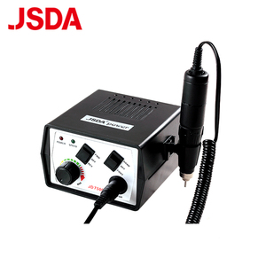 JD7500 denture grinding electric pictures of dental instruments