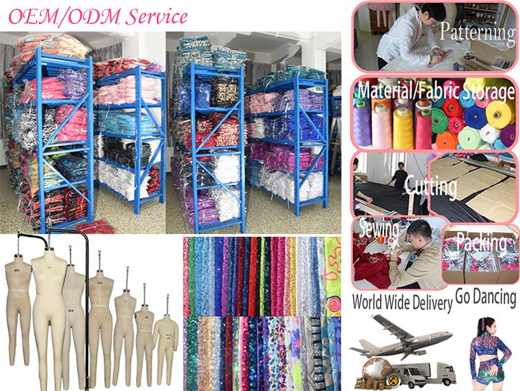 ODM Service.jpg