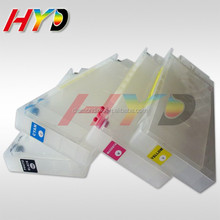 Factory Price Refill Ink Cartridge for Epson Stylus Pro 9500 Ink Cartridge for T474-T479 6 Color inkjet Cartridge