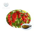 HOT SALE factory Anti-oxidization schisandra extract/fructus schisandra chinensis extract /schisandrin B 1.75%