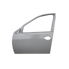 Factory direct price Lifan 520 LAX6101001 front door lifan auto parts for wholesale