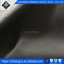 Anti Fire And Water Resistant Black Kevlar Fabric Price