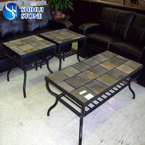 Slate For Pool Tablepool Tables Slate For Pool Tablepool Tables - Stone pool table