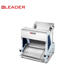Stainless Steel Automatic square Bread Slicer / Bread Slicing Machine / Bread Cutting Machine