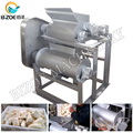 High Efficient Cassava Flour Mill for Sale