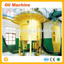 Types Of Solvent Extraction Mini Rice Bran Oil Mill Plant Soybean Oil Extraction Machine
