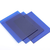 High insulation 16mm pc panel industrial