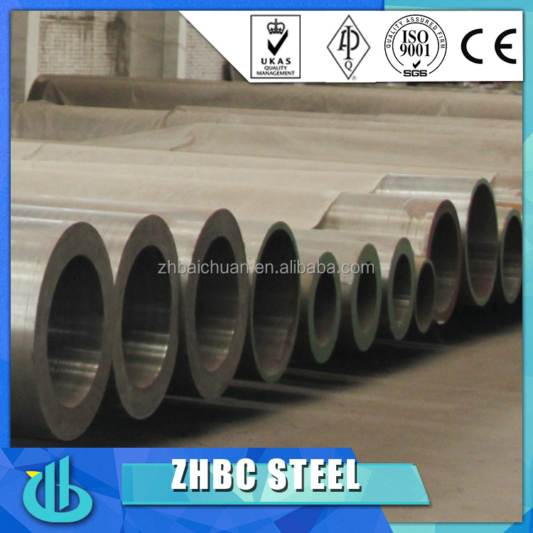 New design 13.7mm~1220mm OD 2017 most popular seamless steel pipe