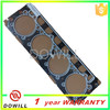 engine head gasket,engine gasket kit,8DC9 engine gaskets
